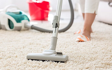 About Vili House Cleaning