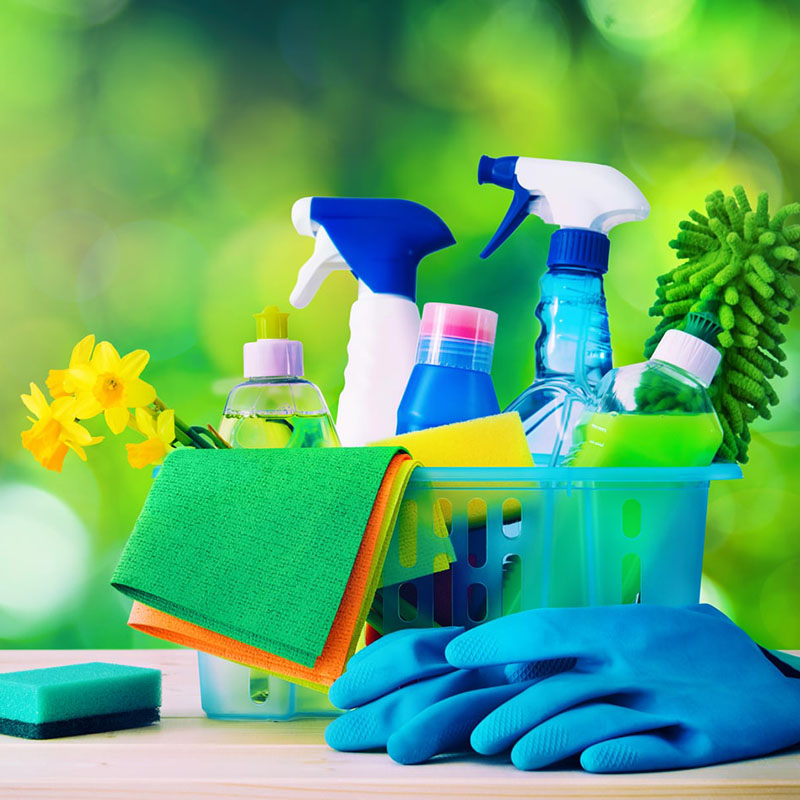 End of Tenancy Cleaning Friern Barnet