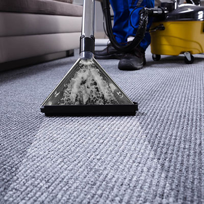 House Cleaning South Tottenham