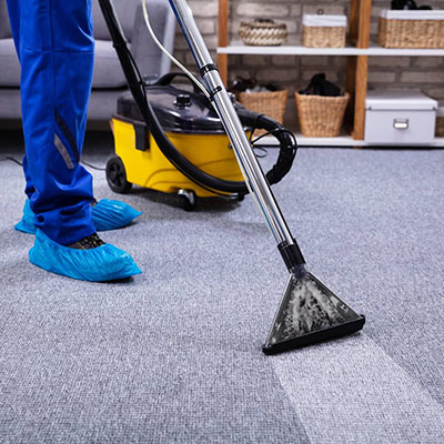 House Cleaning North Finchley