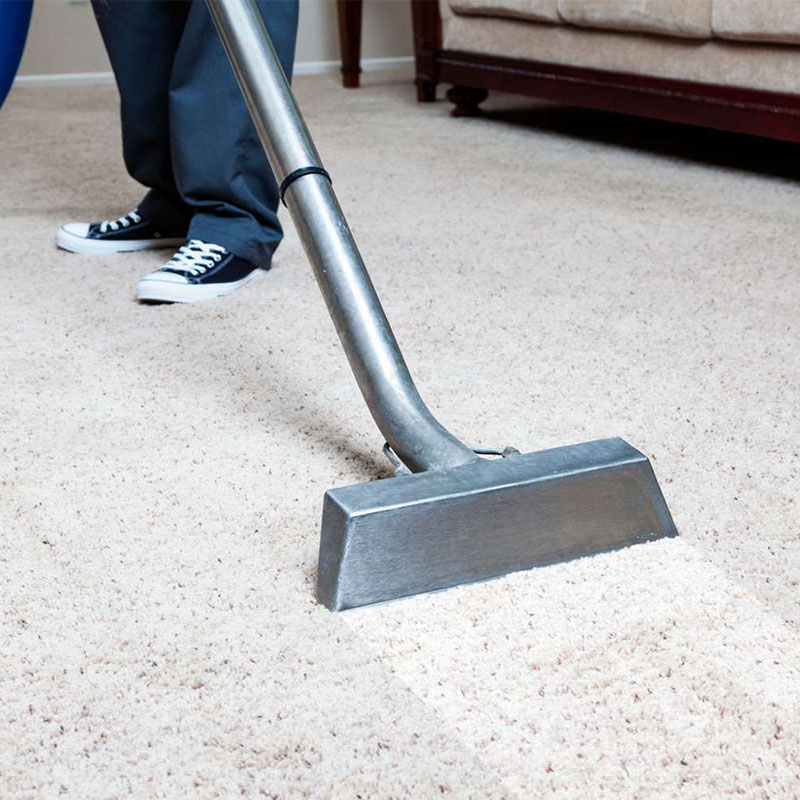 Carpet Cleaning Southgate